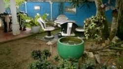 House For Sale in Ranala