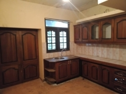 House for Rent in Kahathuduwa