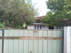House with Land for Sale in Anuradhapura
