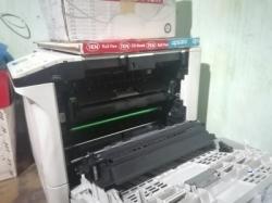 Toshiba e-Studio 2303A Photocopy Machine