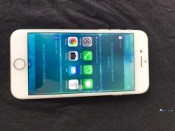 Apple iPhone 7 256GB (Used)