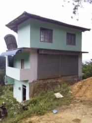 Building with Land for Sale in Rattota