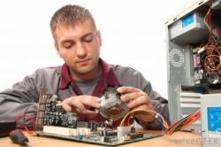 Computers Technicians - Kottawa