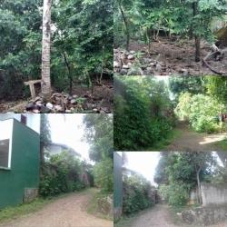 Land for Sale in Homagama(Deepangoda)