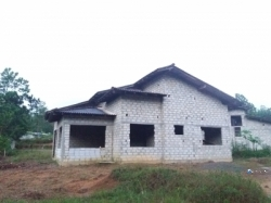 House with Land for Sale in Matugama