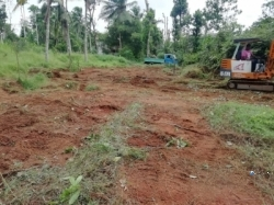 Land for Sale in Diyagama