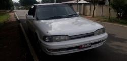 Toyota Carina AT170 1990