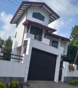 New House for Sale in Kadawatha
