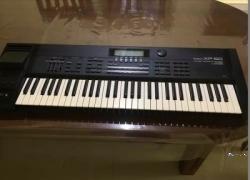 Roland Xp60