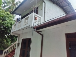 House for Sale in Mulleriyawa