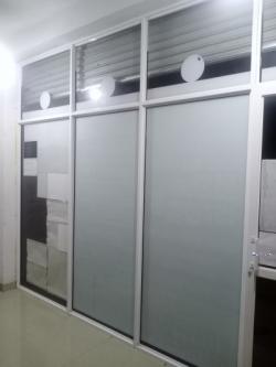 Communication Shop Item