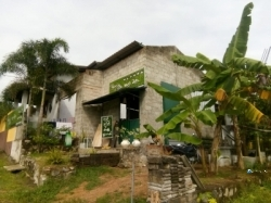 House for Sale in Jalthara