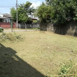 Land for Sale in Chilaw