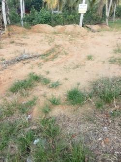 Land for Sale in Elpitiya