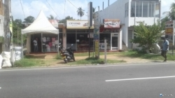 Commercial Property for Sale in Kalutara