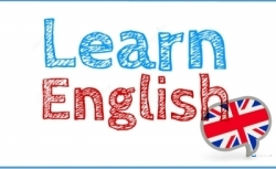 English for Adults & Children- Negombo