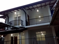 House for Rent in Kottawa