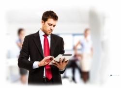 Sales Executive - Anuradhapura