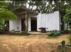 House for Sale in Hanwella