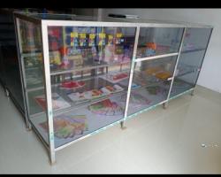 Communication Shop Items