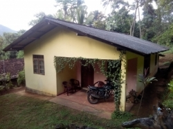 House for Sale in Millawana