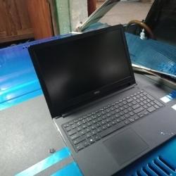 Dell i3 7Gen Laptop