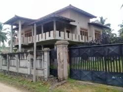 House for Sale in Giriulla