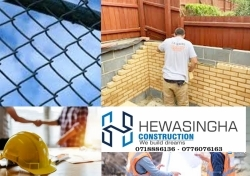 Hewasingha Construction