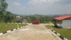 Land for Sale in Horana Town