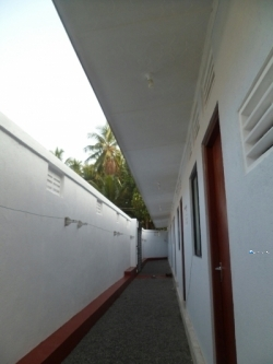 Rooms for Rent in Weliwita