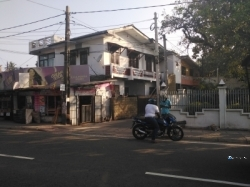 Upstairs House for Rent in Moratuwa