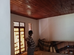 House for Sale in Gampaha