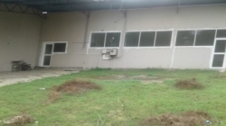 Commercial Building with Land for Sale in Homagama