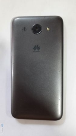 Huawei Y3 2017 (Used)