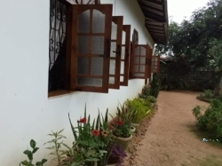 House with Land for Sale in Melsiripura