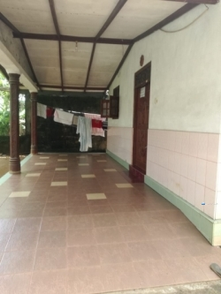 House with Land for Sale in Embulgama