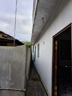 House with Land for Sale in Matara
