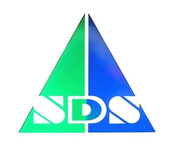 SDSEnterpris